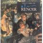Renoir Vida E Obra De Renoir Janice Anderso