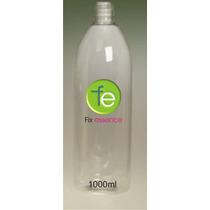 Alcool De Cereais Para Perfumaria Fina R$ 8,00