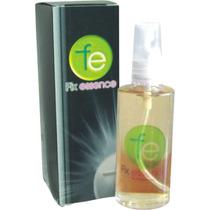 Perfumes Contratipos Fix Essence Similares Perfume 120ml