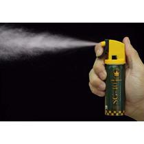 Spray De Gengibre Sg-40