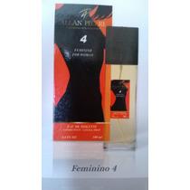 Perfume Paloma Picasso 100ml Feminino, Allan Pierre