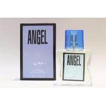 Perfume Feminino Angel 50ml Importado Barato