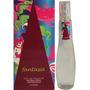 Kit 10 Perfumes C/anvisa E Nota Fiscal - Mais Vendidos