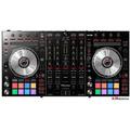 Controladora Pioneer Ddj Sx2 / Ddj-sx2 / Ddjsx2 Mixa Videos