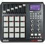 Akai Mpd 26 Controlador Midi Sampler Produção Music Mpd26