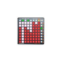 Contorlador Midi Launch Pad S - Novation