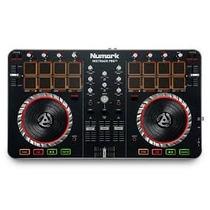 Numark Mix Track Pro 2 Oferta