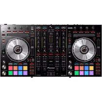 Controladora Pioneer Ddj Sx2 Ddj-sx2 Ddj Sx2 Mixa Videos