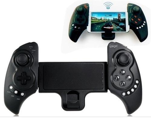Case Design phone case galaxy s4 mini : Jogos Bluetooth Celular / Tablet Android - R$ 159,99 no MercadoLivre