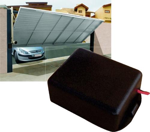 Controle Remoto Para Portão Acionamento No Farol Do Carro