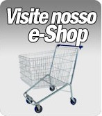 Controle Remoto Portão Eletronico Rossi Dz3 E Dz4 - Original