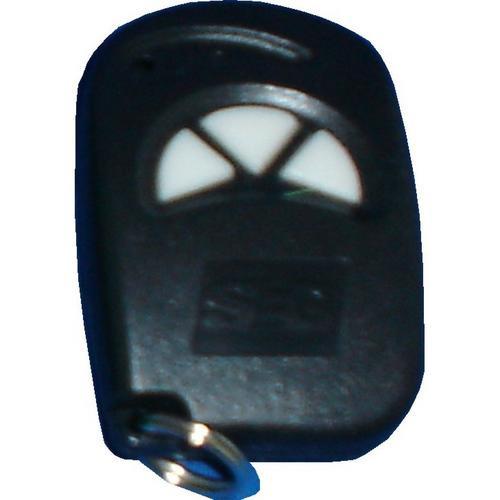 Controle Remoto Portões Alarme Jfl Frequência 292 Mhz Outros