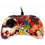 Fightpad Madcatz Sd Xbox 360 Street Fighter X Tekken - Sagat