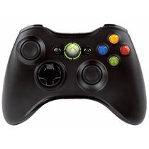 Controle Xbox Wireless Original Sem Fio