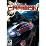 Jogo Pc Need For Speed Carbon Pc