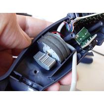 Par De Motor De Vibração Para Controle Ps1 Ps2 Ps3 Xbox 360