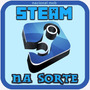 Jogos Steam Sorte Cd-key Original Oferta Surpresa Digital