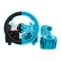 Volante Logitech G27 Racing Wheel Ps2 Ps3 Pc Versao 2014