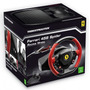 Volante Ferrari 458 Italia Spider Racing Wheel Xbox One