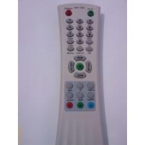 Controle Tv Philco Ph14d Ph21c Ph29b Tela Plana