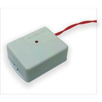 Controle Para Farol De Carro - Portão Tx Car 433/292 Mhz