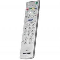 Controle Remoto Sony Rmed007/produto Genérico/paralelo G2817