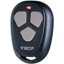 Controle Remoto Para Alarme Fit 433mhz Ecp F107420