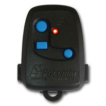 Controle Remoto Peccinin Original Portao Automatico 433mhz