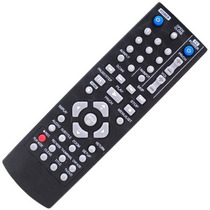 Controle Remoto Gravador Dvd Lg Akb31621901/dr-385 Dr-7621