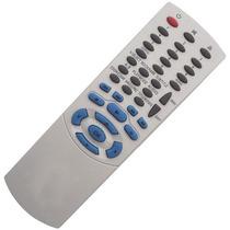 Controle Remoto Dvd Philco Dvt100 / Dvt101