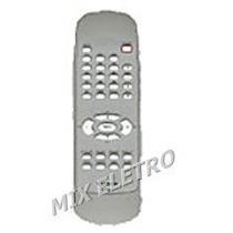 Controle Remoto P/ Tv Lcd Semp Toshiba 14dl74 14dl74m 20dl74