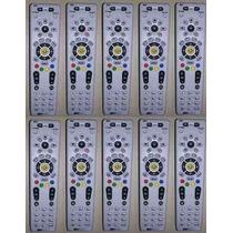 Controle Remoto Original Sky H67 Com Frete Gratis ( Dg Sat )