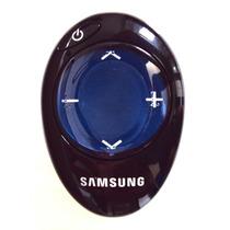 Mini Controle Remoto Básico Samsung Original