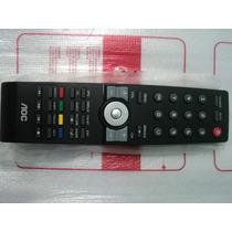 Controle Remoto Aoc Original Le32w157 D32w931