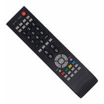Controle Remoto Semp Toshiba Lcd E Led Sti Vários Os Modelos