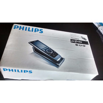 Painel De Controle Para Home Theater Philips Tsu9400