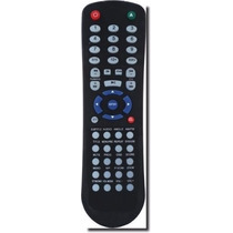 Controle Remoto Para Home Theater Lenoxx Rc-214 Ht-725 / 726