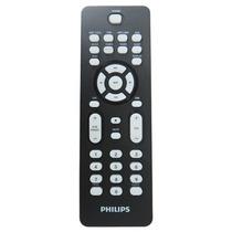 Controle Remoto P/ Aparelho De Som Philips Fwm396