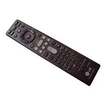 Controle Remoto Home Teacher Lg Akb37026852.original