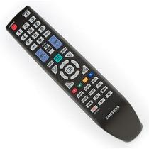 Controle Remoto Tv Samsung Bn59-00997a Original