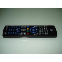 Controle Remoto Original Cce Digital Tv Modelo Rc-507