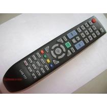 Tv Samsung: Plasma:pl42b450 Led Serie 6:32b6000, 40b6000
