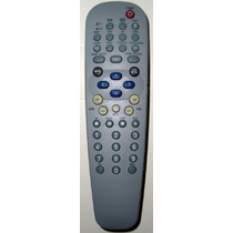 Controle Remoto Tv Philips Com Dvd Combo 32pd6931 29pd6932