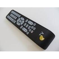 Controle Oi Tv Original Sagemcom V.1 E Pace Seminovo