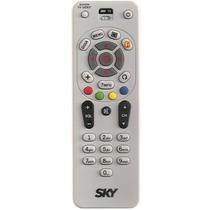 Controle Remoto Original Sky Slim. Modelo S14.