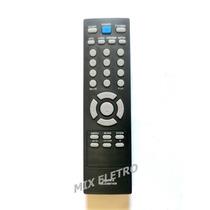 Controle Remoto Para Televisor Tv Lg 21fu1rlg / 21fu6tl 29fu