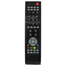 Controle Remoto Tv Semp Toshiba Lc 3246 / Lc 4246 / Ct 6360
