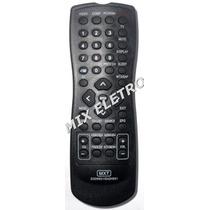 Controle Remoto Tv Lcd Aoc D32w831 D42w831 D32h831 D47h831