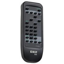 Controle Remoto Para Tv Cce - Toda Linha Hps (026-0026)