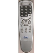 Controle Remoto Quasar St - Qa-9800